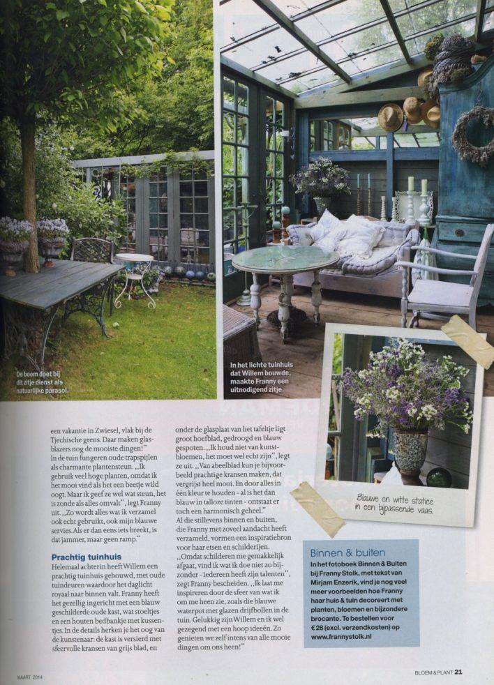 Opbergkast Tuinkussens Loungeset.Livin Garden Kussens Royaal Wicker Loungeset With Livin Garden